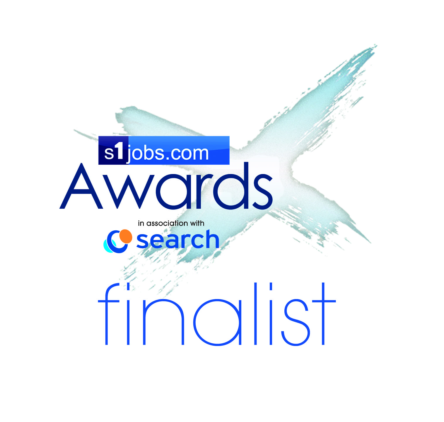 S1 job awards