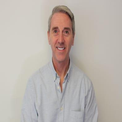 Douglas MacDonald