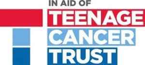 teenage-cancer-trust-in-aid-of-logo-cmyk_0