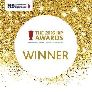 irp-awards-2016-winner-banner